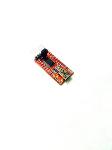 FT232RL FT232 FTDI USB 3.3V 5.5V to TTL Serial Adapter Module