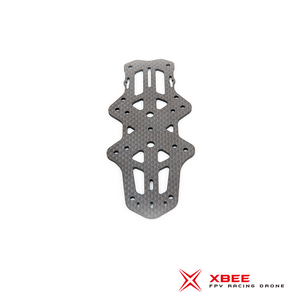 XBEE-230Fr Bottom plate