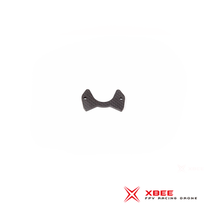 XBEE AIR Bumper