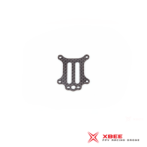 XBEE AIR Reciver Mount