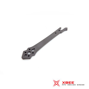 "XBEE-230FR V2 6"" ARM (1PCS)"