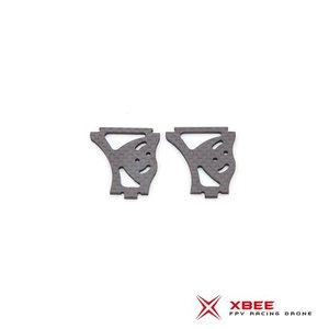 XBEE-230FR V3 Camera Mount SideWall