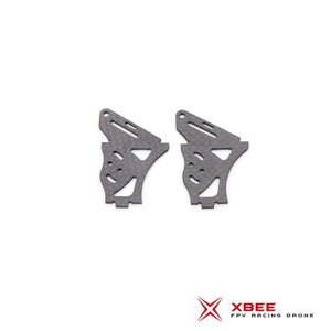 XBEE-230FR V3 Camera & Cam Mount