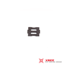 XBEE-230Fr Cam Mount Plate