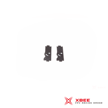 XBEE AIR Camera Mount Sidewall For 28.5mm