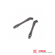 XBEE AIR-X ARM (2Hole)