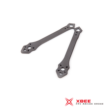 XBEE SR02-H Rear ARM