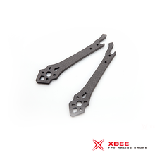 XBEE-230FR V2 ARM (1PCS)