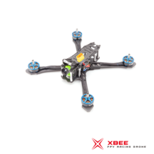 XBEE-230 FreeStyle V3